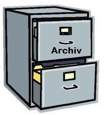 Archiv Bilder